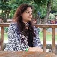 Ruchika Dare
