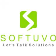 Softuvo Solutions